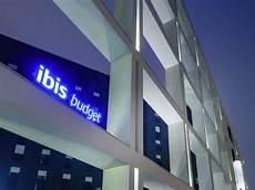 Hotel Ibis Budget Hamburg City Book Now Opening