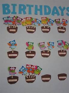 Pin By Beth Kohls On Preschool Classroom Ideas Birthday