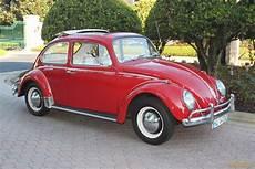 how to fix cars 1965 volkswagen beetle transmission control 1965 volkswagen beetle sold vantage sports cars vantage sports cars