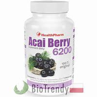 Image result for site:https://www.biotrendy.pl/produkt/acai-berry-6200/
