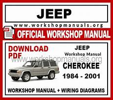 car owners manuals free downloads 2001 saab 42133 electronic toll collection jeep cherokee workshop repair manual workshop manuals