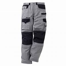 Vetement De Travail Lafont Pantalon De Travail Lafont Taille S Norauto Fr