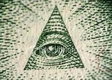 gli illuminati chi sono l industria della musica in mano agli illuminati e alla
