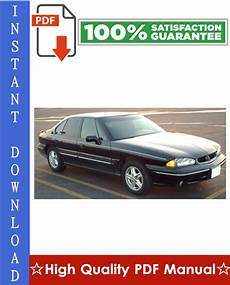 hayes auto repair manual 2003 pontiac bonneville spare parts catalogs pontiac bonneville workshop service repair manual 2000 2005 download tradebit