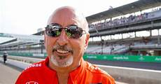 bobby rahal impressed with son s performance heading to