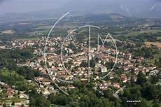 Maps Jean En Royans 26