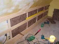 Kinderzimmer Mein Domizil Holzmichel 21693 Zimmerschau