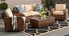 how to buy outdoor furniture that lasts overstock com