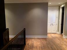 the 6 best not boring paint colours for a dark hallway