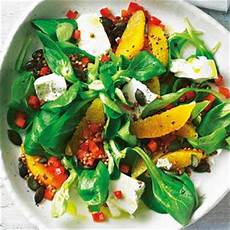 salat rezepte f 252 r jede jahreszeit brigitte de