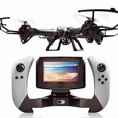 drone with hd fpv helicopter udi u818s 818s u842