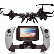 drohnen mit kamera drone with hd fpv helicopter udi u818s 818s u842