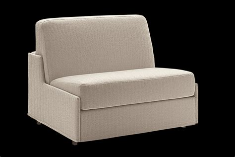 Poltrona Ikea Subito : Duke Space Saving Armchair