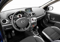 renault clio innenraum renault clio gt 2009 interior img 5 it s your auto world