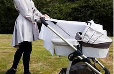 misure lenzuolino lenzuola per carrozzina guida all acquisto con misure