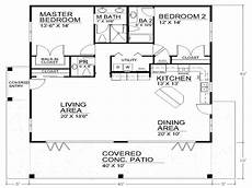 40x40 house plans single story open floor plans open floor plan house