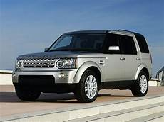 how make cars 2012 land rover lr4 spare parts catalogs 2012 land rover lr4 price photos reviews features