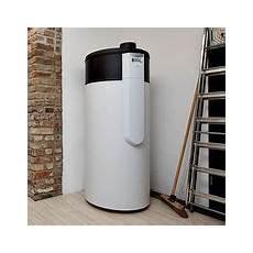 chauffe eau thermodynamique solaire prix chauffe eau thermodynamiques guide d achat ufc que choisir