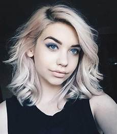 30 nice short haircuts for women 2016 short hairstyles 2018 2019 most popular short