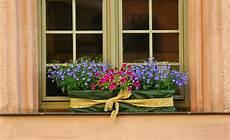 Fenster Kaufen Doch Welche Sind Die Besten 187 Fenster