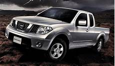 4x4 nissan navara chong introduces the nissan navara 4x4 king cab