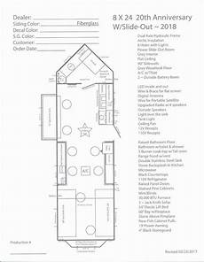 ice fishing house plans free ice castle fish house floor plans home design ice