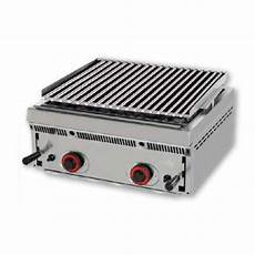 de lave barbecue barbecue grill de lave professionnel mainho 22kw