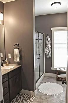 42 best paint colors for small bathrooms your bathroom clean bathroom color schemes