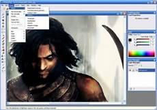 3 Applications Gratuites Pour Modifier Les Images