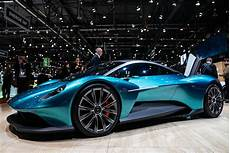 The 12 Best Cars Of The Geneva Motor Show 2019 Gear Patrol