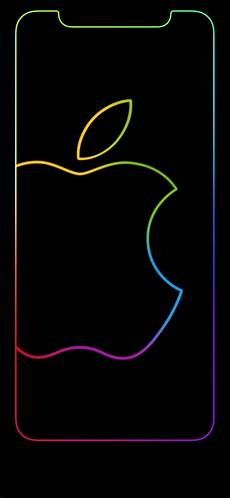 iphone x wallpaper with frame pin by kylechen on iphone x wallpaper frame addon in 2019