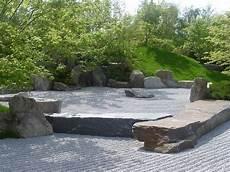 G 228 Rten Der Welt Japanischer Garten Land Berlin
