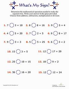 4th grade addition worksheets free printables education com