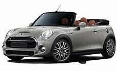 mini cooper preis neu mini cooper convertible price in india images mileage