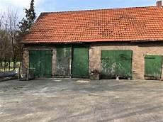 garage scheune scheune garage gebraucht kaufen nur 2 st bis 75 g 252 nstiger