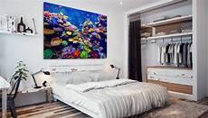 Popular Bedroom Renovation Ideas Interior Design Amory