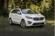 2018 kia sorento pricing for sale edmunds