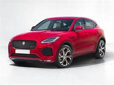 2019 jaguar e pace 2 2019 jaguar e pace models trims information and details