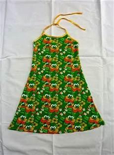 Zwerge Malvorlagen Ausdrucken Japan 176 Besten M 228 Dchen Kleider Freebooks N 228 Hen Bilder Auf