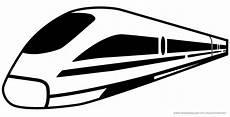 Ausmalbilder Zug Zug Ausmalbild Malvorlagen