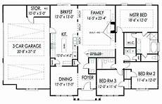 1900 square foot house plans 1900 square foot house plans 1900 square foot house floor