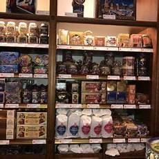 Lebkuchen Schmidt 14 Reviews Bakeries Plobenhofstr