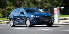 ford by my car 2017 ford mondeo trend wagon review photos caradvice