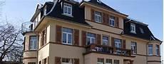 Wohnung Wittgensdorf by Immobilien Verwaltung Gmbh