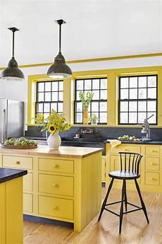 Yellow Home Decor Ideas by Lemon Yellow Home Decor Yellow Decorating Ideas