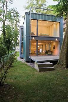 das goldene haus 2011 innovation dieses haus ist ein 45 shipping container homes that are beautiful and feel