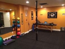home gym flooring weight room flooring yoga flooring home gym pinterest paint colors