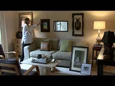 home decorating ideas how to choose picture frames to