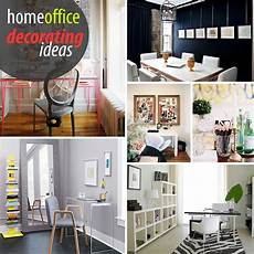 Office Decorations Ideas by Creative Home Office Decorating Ideas