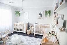 16 awe inspiring nurseries